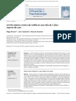 TCC artritis septica.pdf