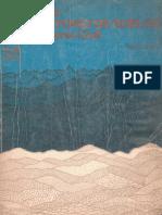 Manual de Laboratorio de Suelos en Ingeniería Civil - Joseph E. Bowles.