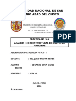 5-6 info metafisica.docx