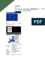 Uniunea Europeană EXTINS