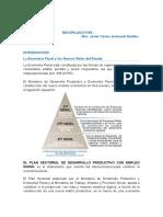 lupe-eco-boliviano-investigacion.doc