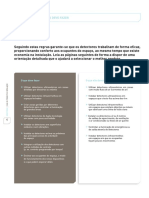Detectores - Guia de Instalacao e Projecto 4