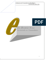 Microsoft Word - Guia Basica Para La Actividad Judicial Del Perito