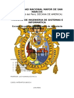 HIPERBOLA-MATE (1).docx
