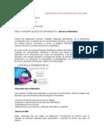 UNIDAD EDUCATIVA JAIME ROLDOS AGUILERA INFORMATICA.docx