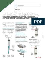 Detectores - Guia de Instalacao e Projecto 13