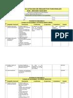 ARTEFACTO DE ELICITACION DE REQUISITOS FUNCIONALES.docx