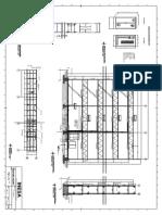 pasarela Pasarelas tipo (1).pdf