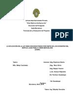 proyecto discapacidad corregido.doc