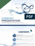 Presentation (인도네시아발전소)r 1