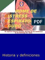 seminariosdraics2013-130124185138-phpapp02.ppt