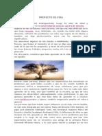 MODELO PROYECTO DE VIDA DANIELA.docx