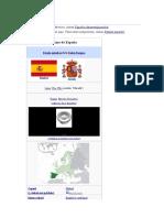 España m