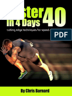faster40-1