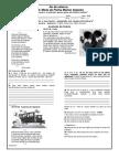 avaliaodehistria-4anonegrosimigrantes-130401195717-phpapp02.doc