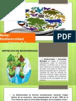 Convenio Sobre La Diversidad Biológica (1)