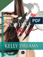 LOVING WOLF (American Wolf 1.5) - Kelly Dreams.pdf