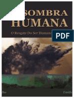 asombrahumana_livro