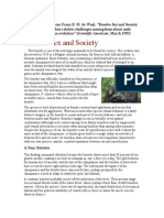 de Waal-1995-Bonobo Sex and Society abbrev.pdf