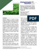 Adubação Verde para Quiabeiro.pdf