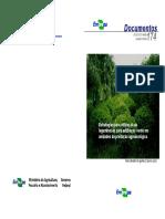 AdubaçãoVerde-ESPINDOLA-Embrapa 1.pdf