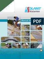 Manual de Colocacion del Producto Isolant Aislantes  2014.pdf