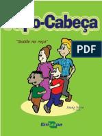 Cartilha-FOSSA BIODIGESTORA revistapapocabeca3.pdf