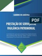Caderno de Logística Servicos_Vigilancia-2 junho 2014.pdf