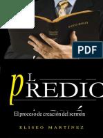 La Predicacion