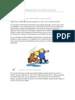 ENFERMEDADES-OCUPACIONALES (2).docx
