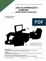 ARTIGO Tecnologia da Info Mkt.pdf