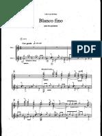 Charles M. Eroles - Blanco fino.pdf