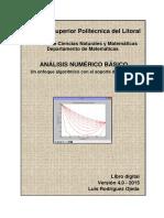 ANALISIS_NUMERICO_BASICO_CON_PYTHON_0.pdf