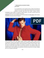 Psicologia color de ropa.pdf