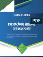 Caderno de Logística - Serviços_Transportes- 25-06-2014 - Fi