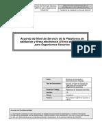 ANS Plataforma -Firma Usuarios v 2-8