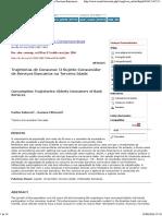 Trajetórias de Consumo- O Sujeito-Consumidor de Serviços Bancários na Terceira Idade.pdf