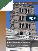 Itinerario 4 Spagnolo