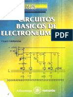 Circuitos-Basicos-de-Electroneumatica.pdf