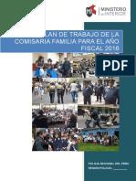 PLAN DE TRABAJO COMISARIA FAMILIA.doc