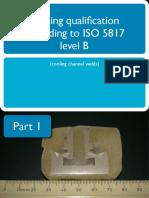 ISO 5817 LEVEL.pdf