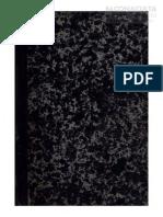 cartaslord.pdf