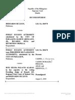 G.R. No. 181970.pdf