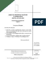 j_ang_ark_rozsz_1.pdf