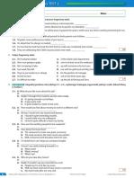 Matura2015_Test2_podstawowy.pdf