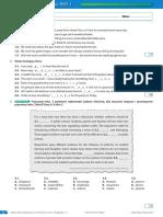 Matura2015_Test1_podstawowy.pdf