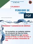 3_PERDIDAS_DE_CARGA_POR_FRICCION_2_.pdf
