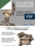 Skeleton_AtlasAxis_121613.pdf