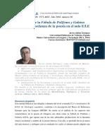 Análisis de Polifemo y Galatea 16redele281javierjulianenriquez