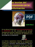 Las Teorias Del Procesamiento de La Informacion3